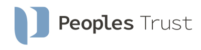 Peoples Trust Company